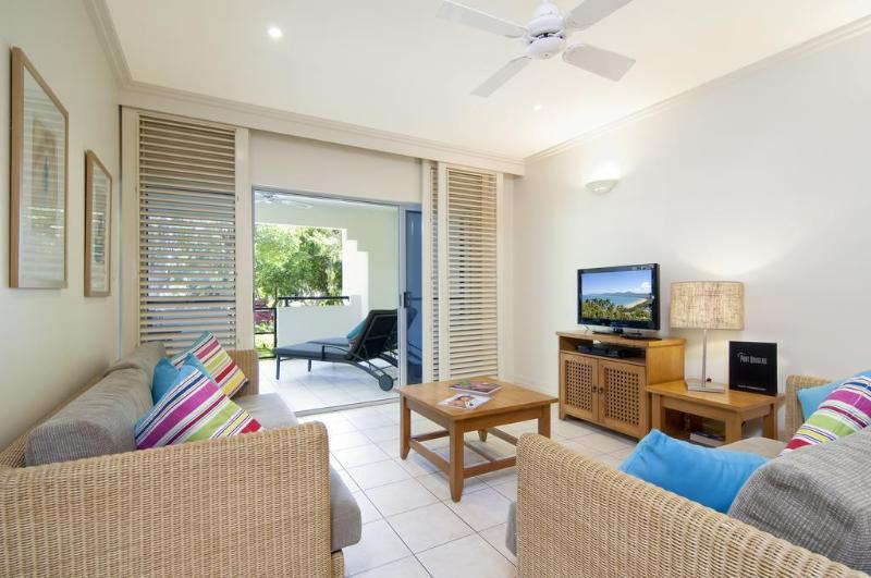 General view Latitude 16 Mowbray By The Sea