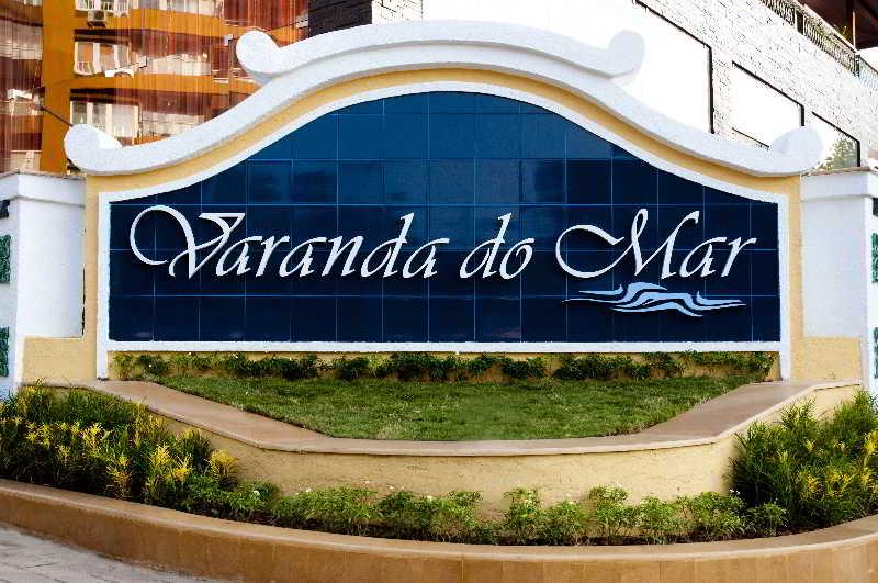 General view Varanda Do Mar