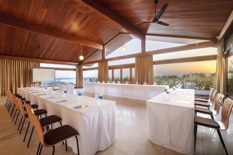 Conferences Varanda Do Mar