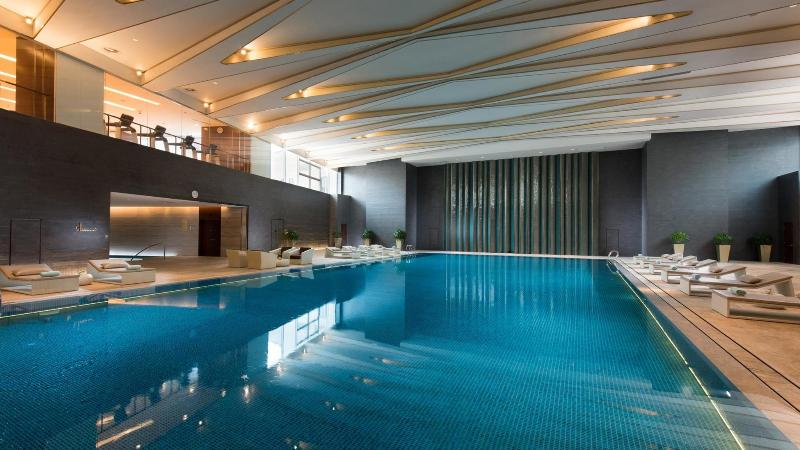 Majestic - Pool - 3