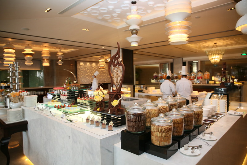 Majestic - Restaurant - 14