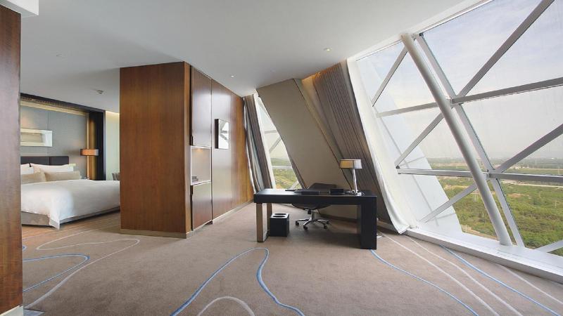Majestic - Room - 12
