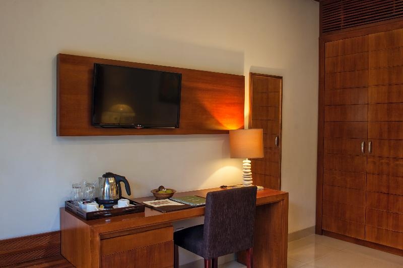 Room D\'bulakan Boutique Resort Ubud