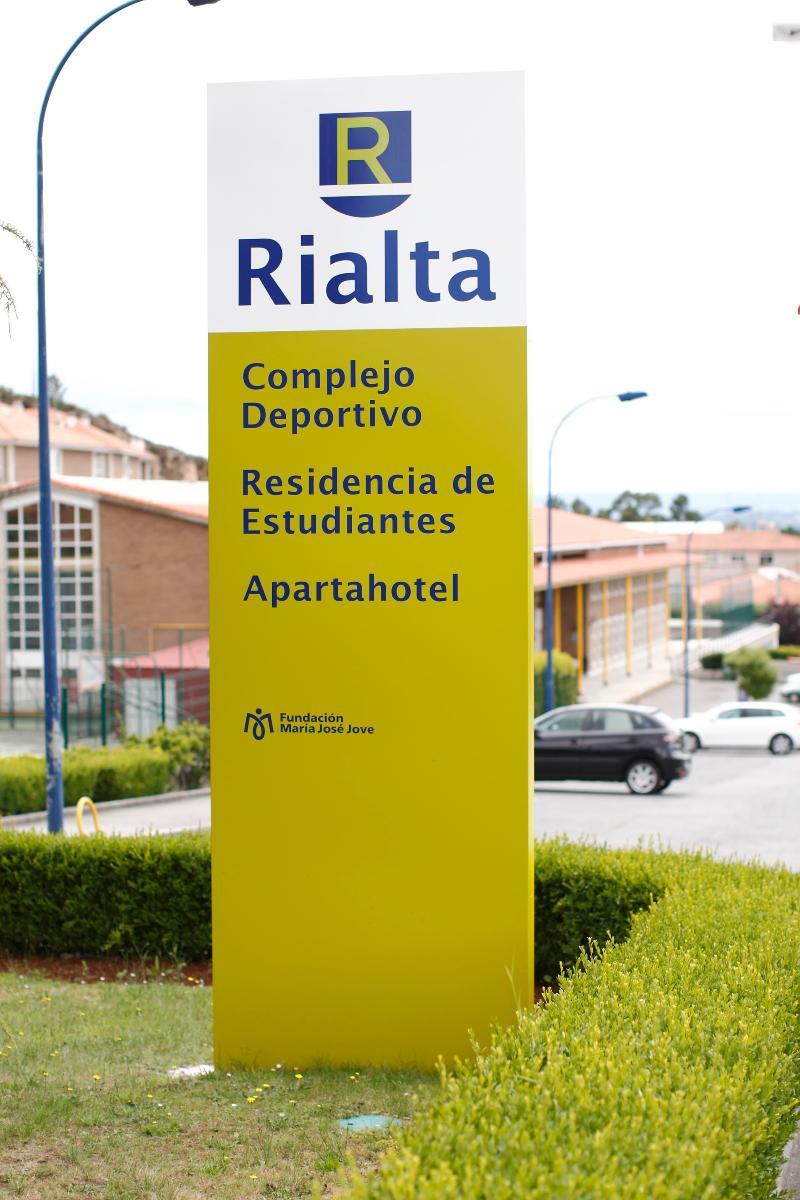 Fotos Hotel Rialta