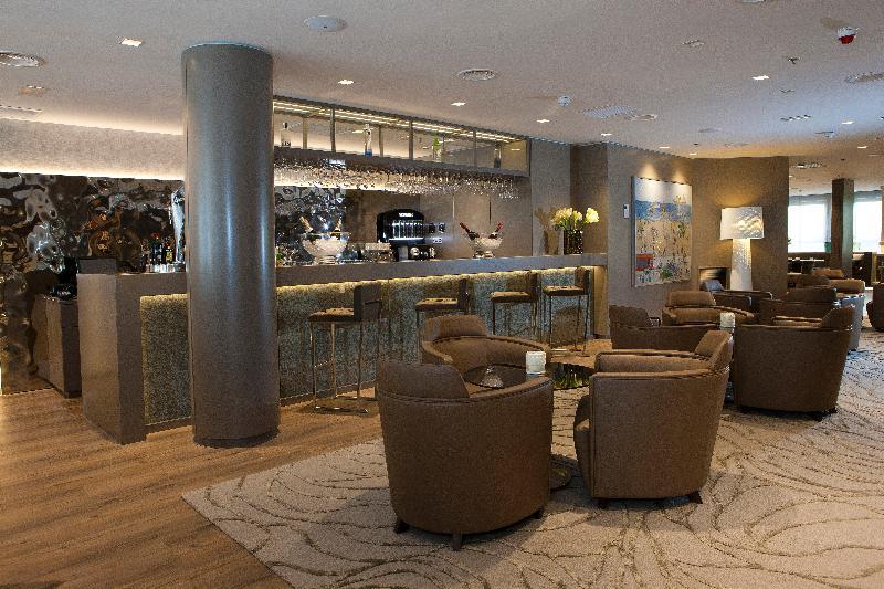 imagen de hotel Hotel Ac Colon Valencia