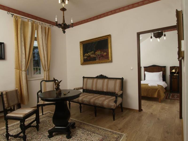 Room Puntijar
