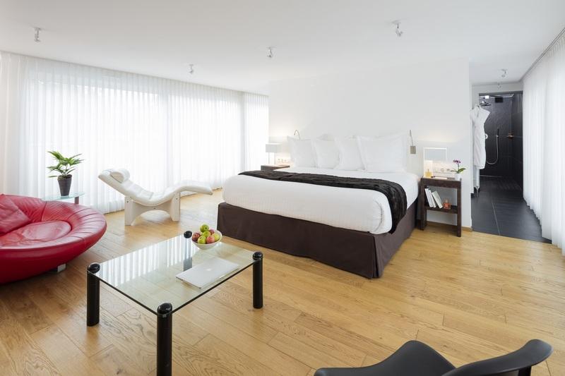 Best Price On Villa Novarina In Strasbourg  Reviews