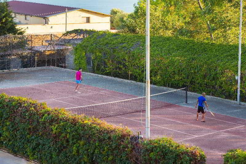 Sports and Entertainment Dei Pini