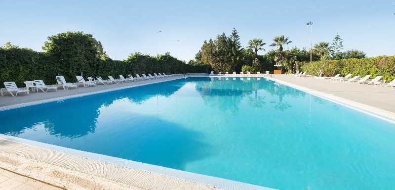 Pool Dei Pini