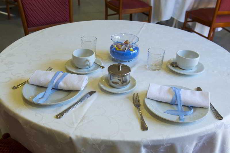 Restaurant Dei Pini