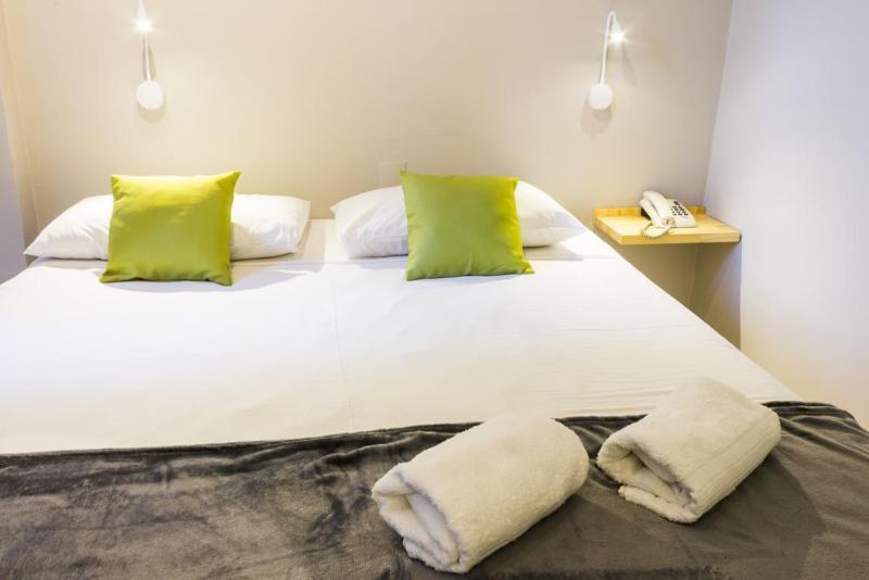 REAL HOTEL RJ - Room - 1