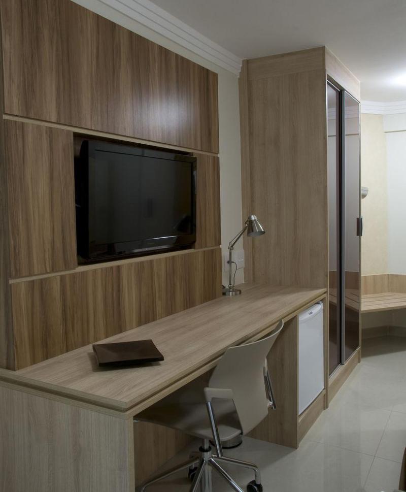 BRISTOL JARAGUA HOTEL - Hotel - 6