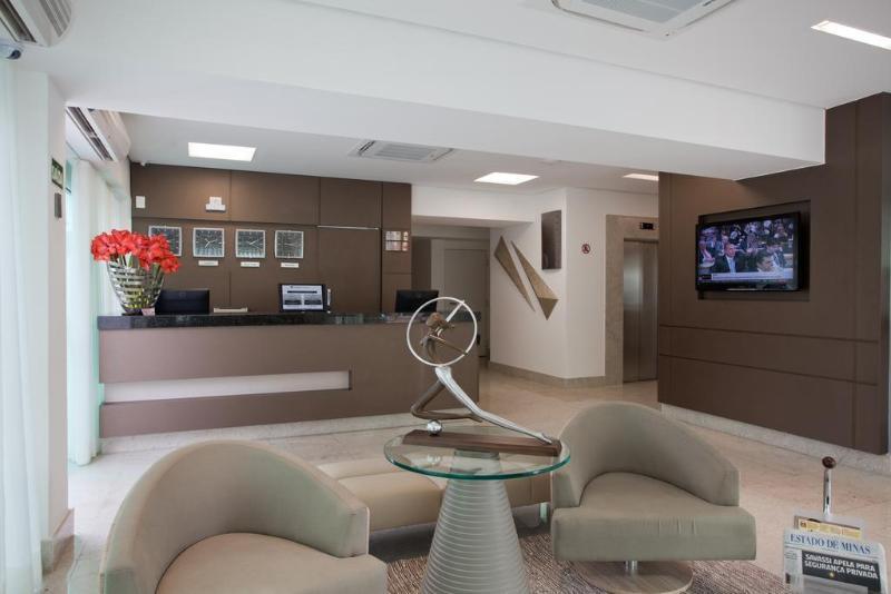 BRISTOL JARAGUA HOTEL - General - 0
