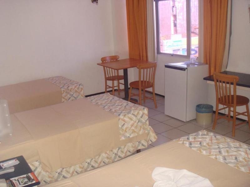 SKINA EXPRESS HOTEL - Hotel - 0