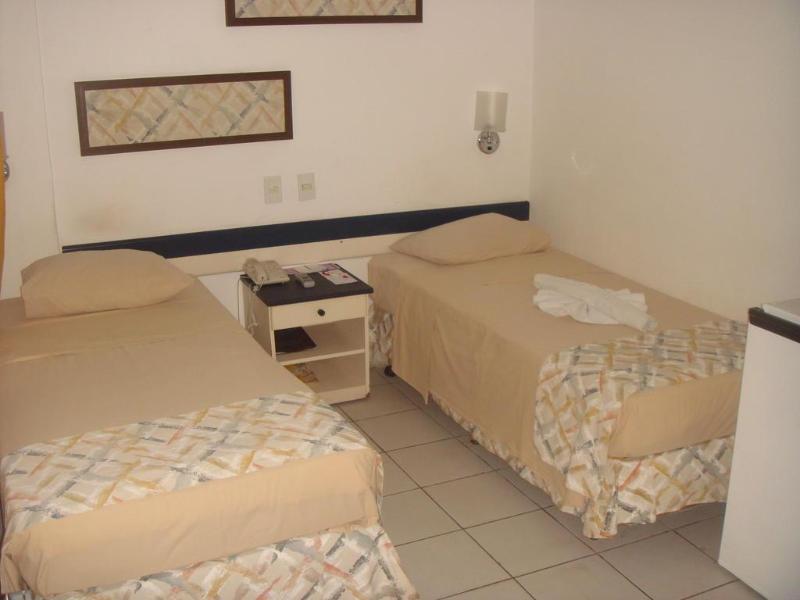 SKINA EXPRESS HOTEL - Hotel - 2