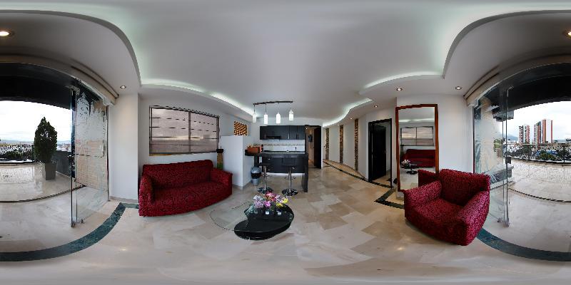 D Leon - Terrace - 14