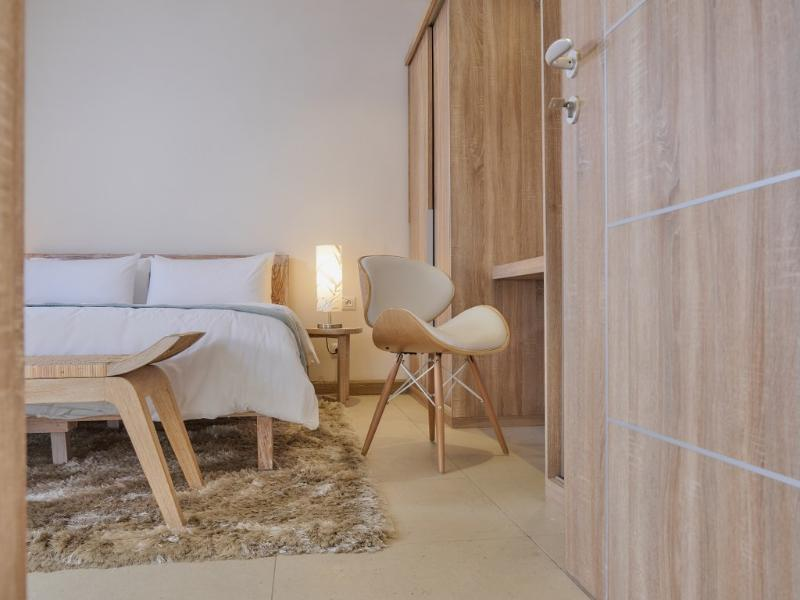 Room Clos Du Litoral