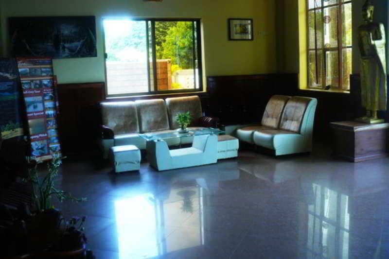 Hang Tep Hotel - General - 8