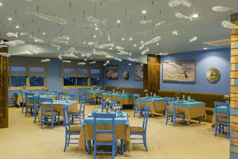 Restaurant Royal Taj Mahal