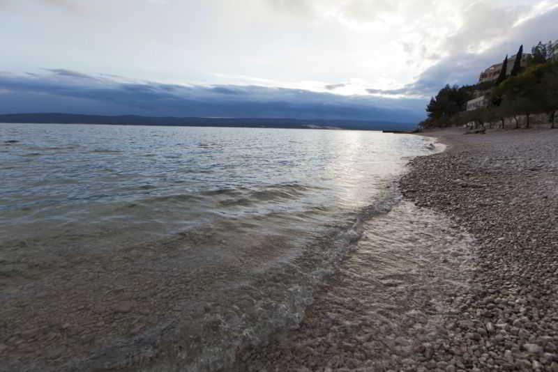 Beach Pleter