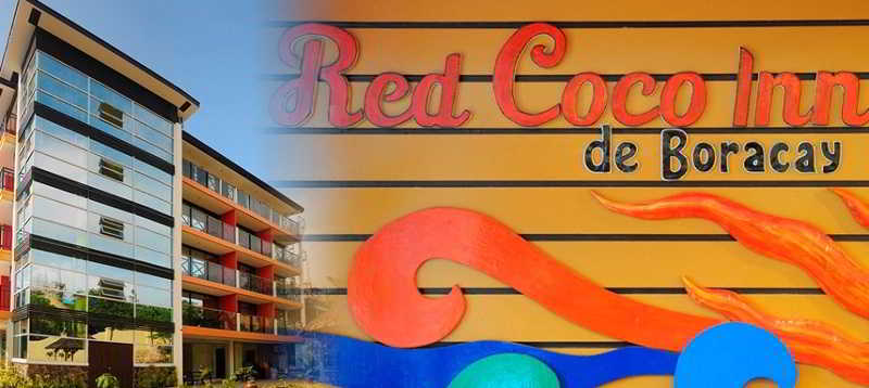picture 1 of Red Coco Inn