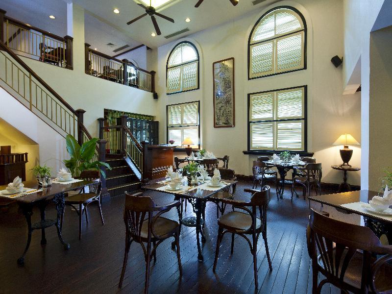 Aek - Pailin River Kwai Hotel - Pool - 5