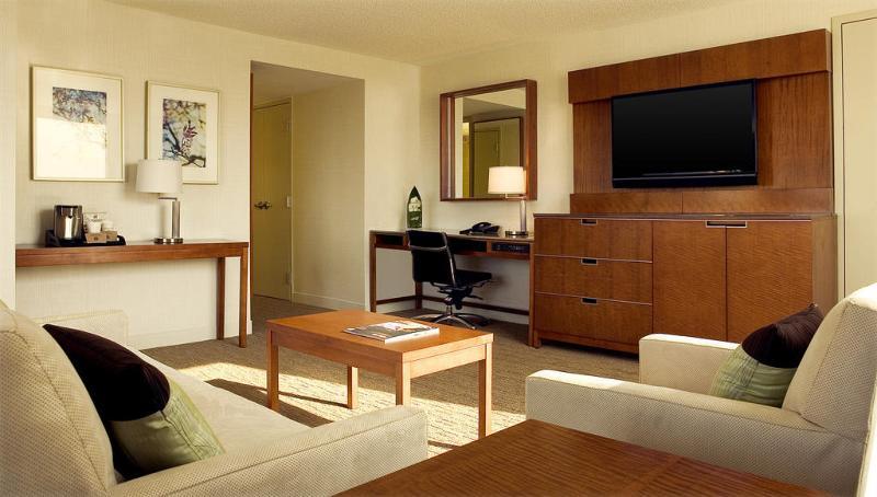 Jansom Beach Resort - Room - 2