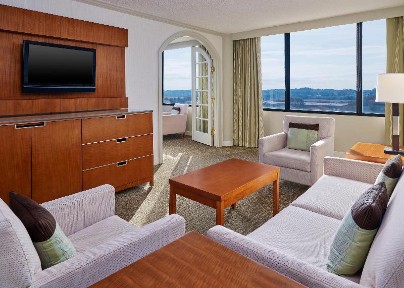 Jansom Beach Resort - Room - 11