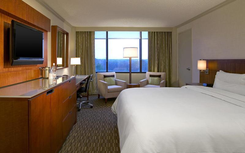 Jansom Beach Resort - Room - 10
