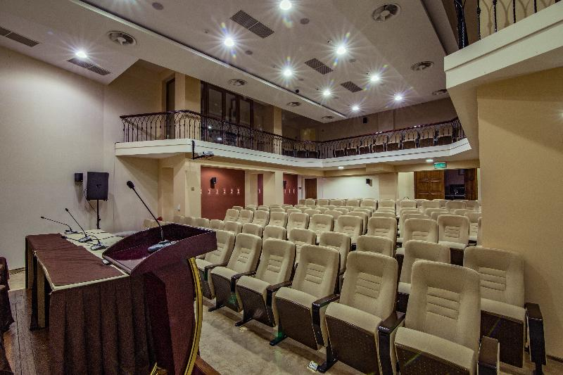 Conferences Bushi Resort & Spa