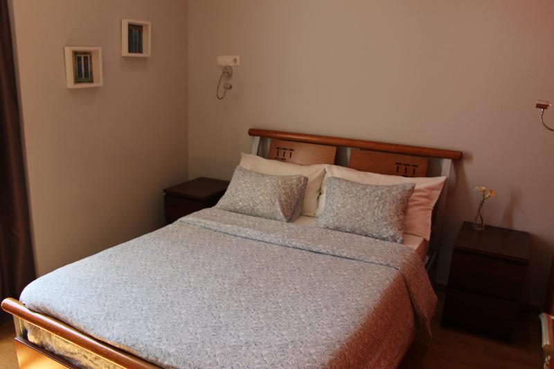 B.A. Hostel(Bairro Alto Hostel)