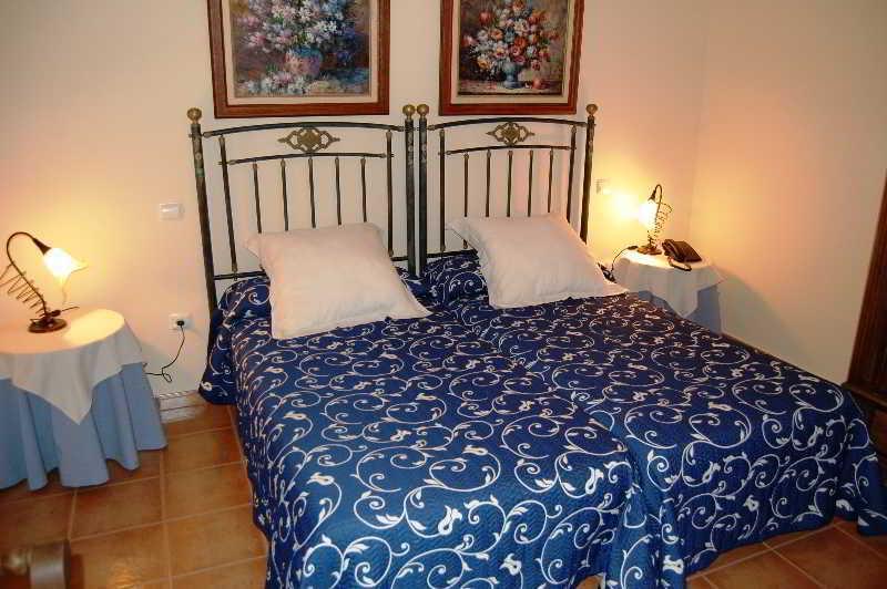 Room Cortijo De Daimiel