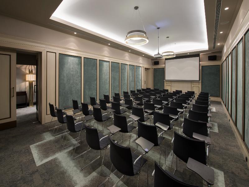 Conferences Hotel 10 Karakoy  Istanbul