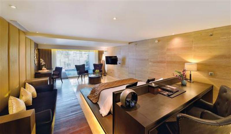 Room Devinsky Hotel Seminyak