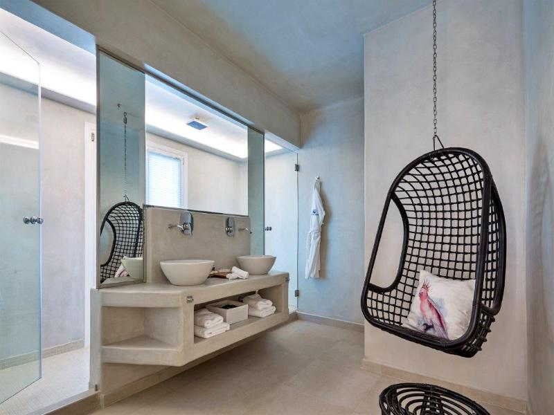 Room Art Hotel