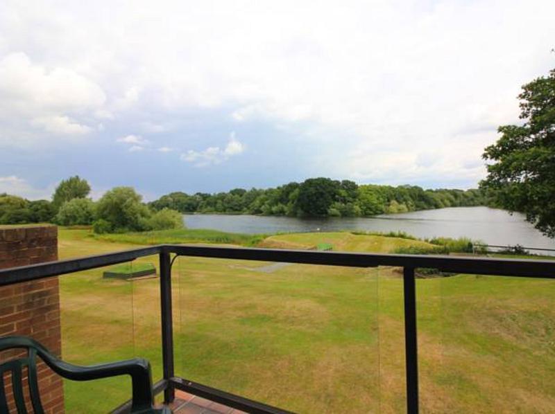 Patshull Park Hotel Golf Country Club