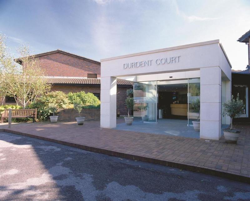 General view De Vere Venues Denham Grove