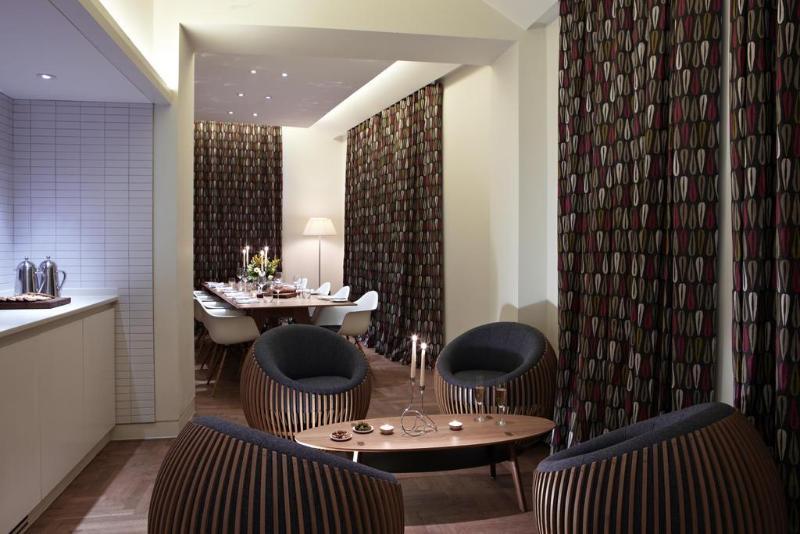 Hotel Du Vin Exeter