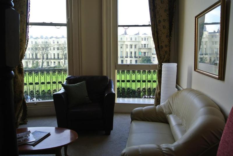 General view Brunswick Square Hotel