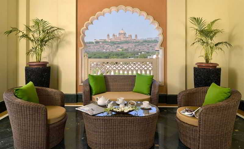 Restaurant Indana Palace