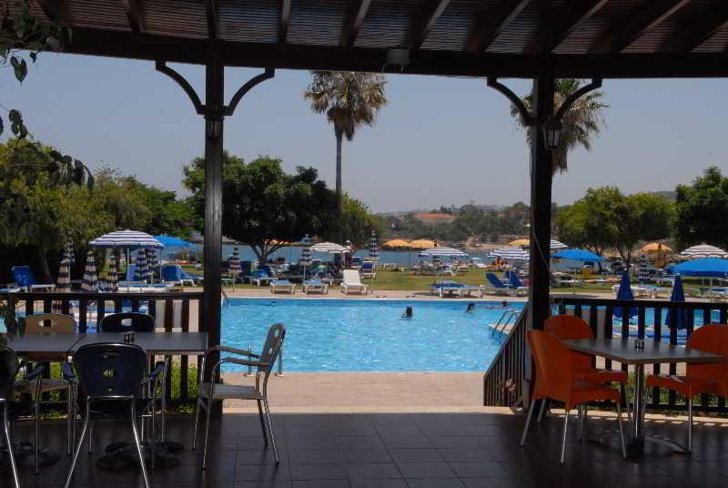 Restaurant Maistrali Hotel  Apts