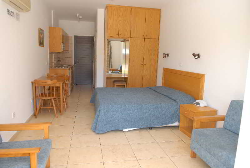 Room Maistrali Hotel  Apts