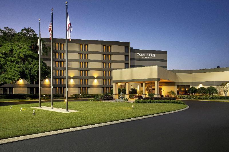 Foto de Doubletree by Hilton Orlando East - University