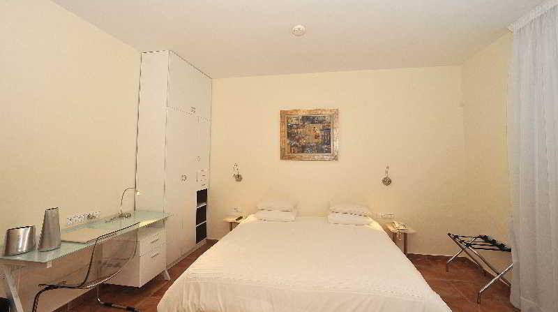 Suites Hotel & Spa Casablanca