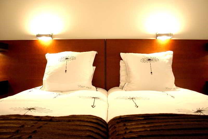 Room Rural Quinta Do Pégo