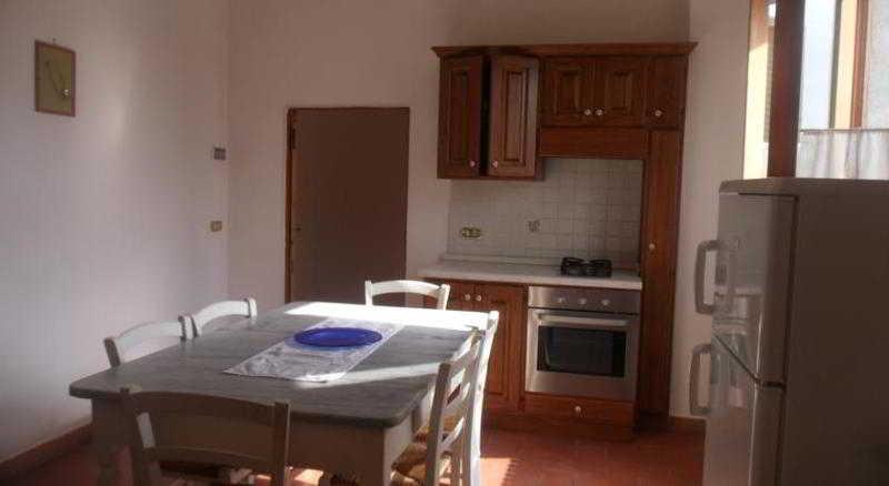 Room La Civetta Appartamenti