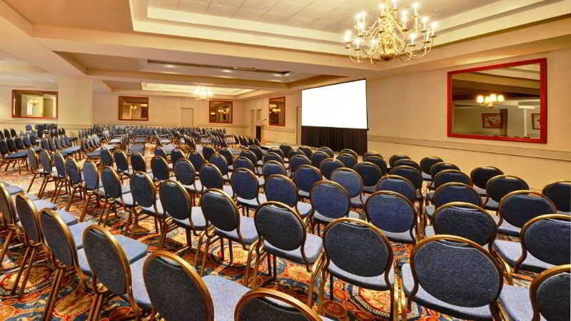 Conferences Four Points By Sheraton St. Catharines Niagara S