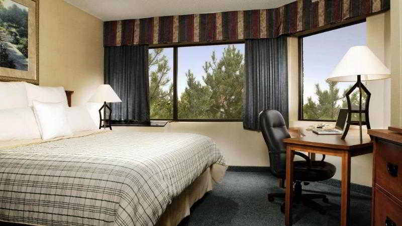 Room Four Points By Sheraton St. Catharines Niagara S