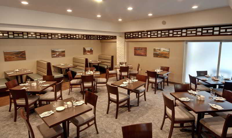 Restaurant Rodd Royalty