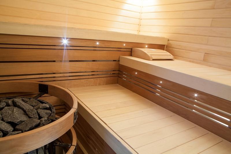 Aparthotel Na Belidle - Pool - 2